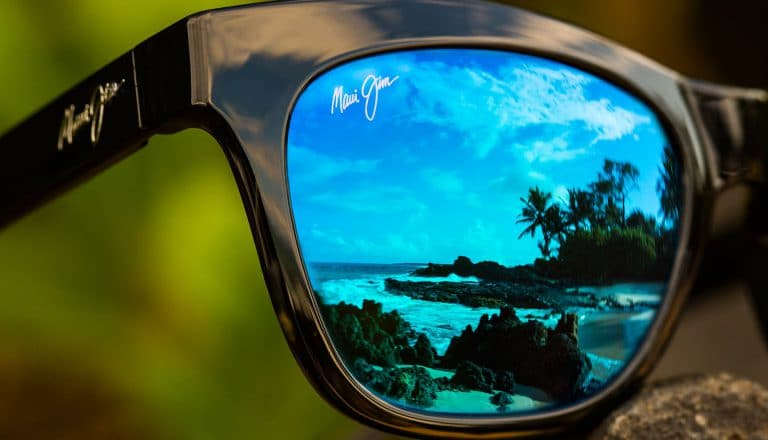 New 2016 Maui Jim sunglasses available at Eye Etiquette!