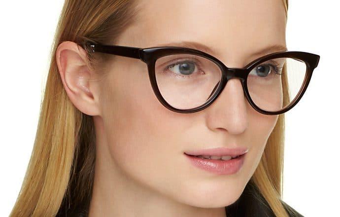 cf4dd60458d Kate Spade Glasses at Eye Etiquette