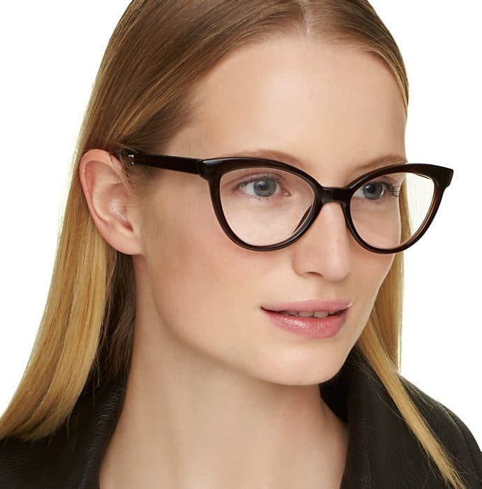 7382472a669c New Kate Spade Frames In Stock | Eye Etiquette Optical
