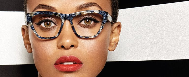 L.A.M.B. eyewear now available
