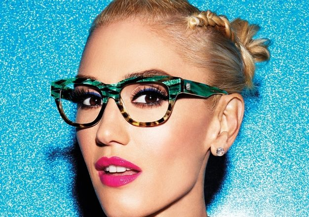 3a89893c8a4 New Designer Frames and Sunglasses In Stock!