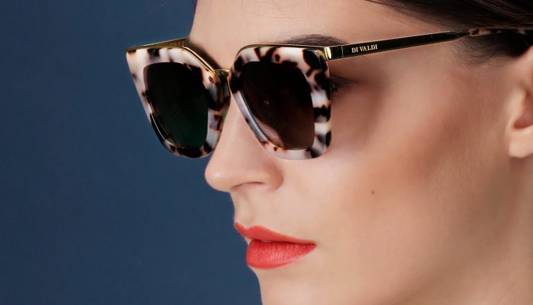 7f96a577fd New In-Store – DiValdi Eyewear!